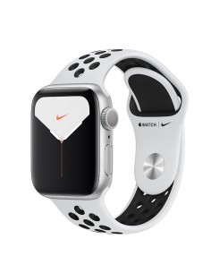 Apple Watch Nike Series 5