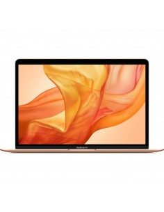 "MacBook Air 13"" (2020)"