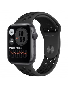 Apple Watch Nike Series 6