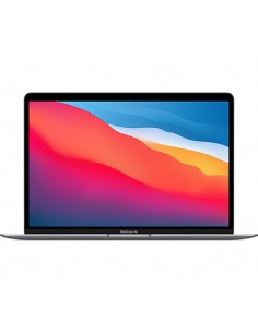 "MacBook Air 13"" (2020) Apple M1"