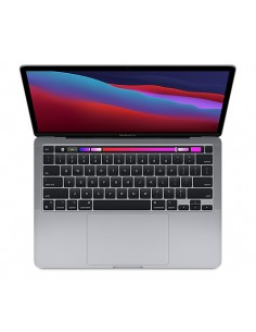 "MacBook Pro 13"" (2020) Apple M1"