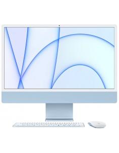 "iMac 24"" (2021) M1"
