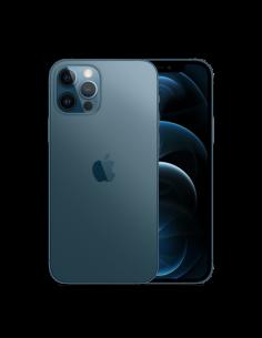 iPhone 12 Pro 256 GB Pacific Blue - Akcija