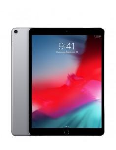 "iPad Pro 10.5"" EOL"