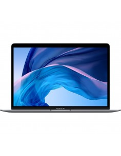 "MacBook Air 13"" (2018)"