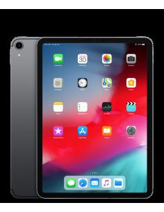 "iPad Pro 11"" EOL"
