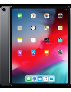 "iPad Pro 12.9"" EOL"
